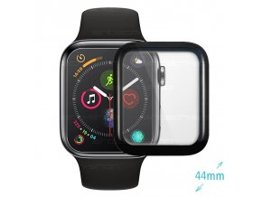 10172 1A watch tempered glass 1