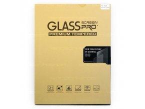3648 ipad air 2019 tempered glass 1