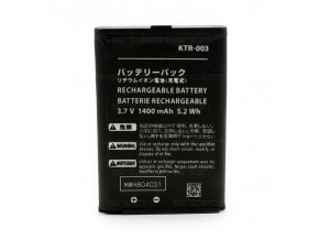 10305 new 3DS battery 1n