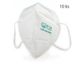 10416 powecom respirator mask 1