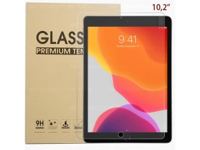 10412 ipad 7 tempered glass 1