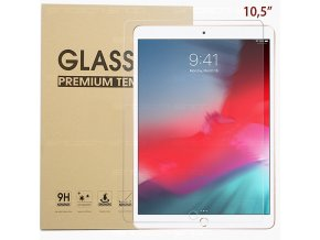 10411 ipad air3 tempered glass 1