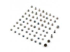 9765 iphone7 screws