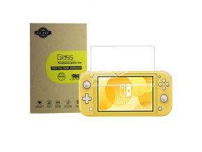 switch lite tempered