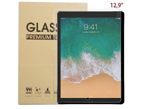 10409 ipad 12 9 tempered glass 1