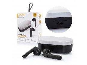3825 2P tws09 headset 1