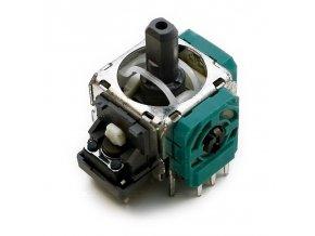 10423 switch pro controller 3D modul 1