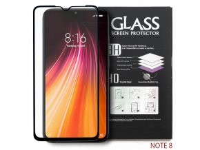 3691 tempered glass xiaomi note8 1