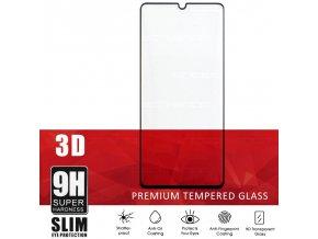 10347 p30 pro glass 1