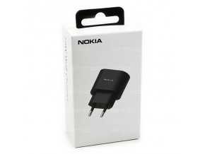 3853 nokia 18W charger 1