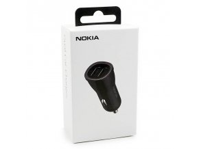 3852 nokia car charger 1