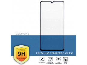 10474 Galaxy A41 tempered glass 1