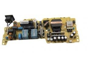 PS4 Pro interní deska zdroje napájení ADP-300CR