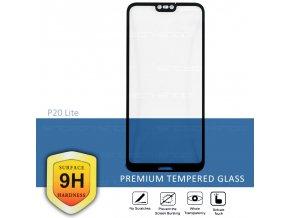 10239 p20lite glass 1