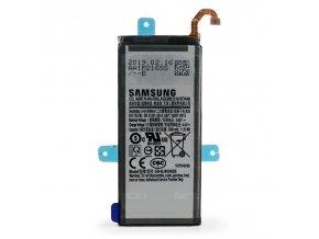 10509 J600 battery 1