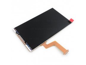 10124 2DS XL top LCD 1