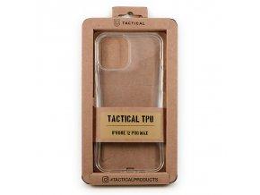 3633 tactical iphone 12 pro max 1