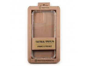 3635 tactical plyo iphone 12 pro max 1