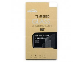 kisswill tempered glass 1