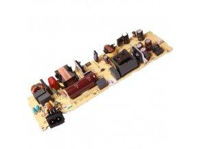 PS4 interní deska zdroje napájení ADP-200ER
