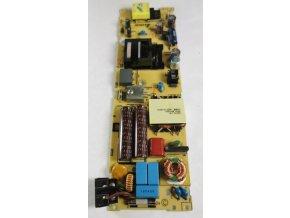 PS4 Slim interní deska zdroje napájení ADP-160FR