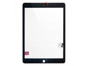 10498 2 ipad 7 touchscreen 1