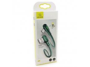 3801 U57 USB USBC 1