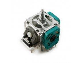 10538 xbox one 3D analog 1