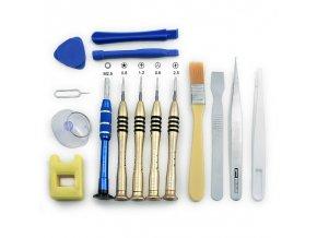 10541 premium tool set box 1