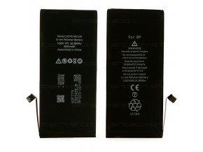 3741 ip8+ battery 1