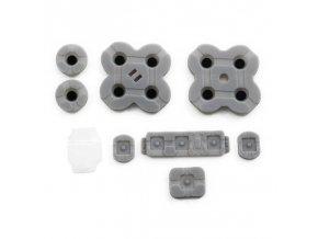 10595 switch lite conductive pads 1