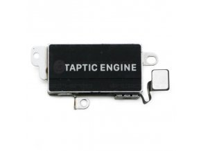 10654 iphone 11 pro taptic 1