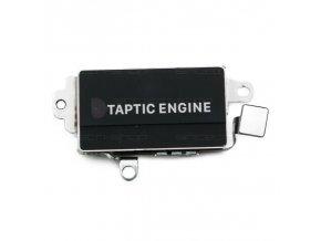 10658 iphone 11 pro max taptic 1