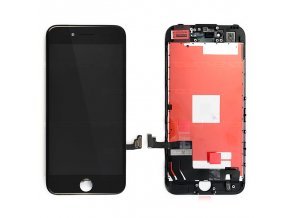 9973 2 iphone 7 LCD 1