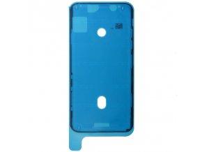 10556 iphone11pro max adhesive 1