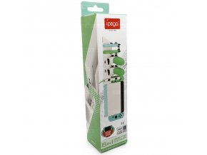 3698 switch ipega 9187 charging 1