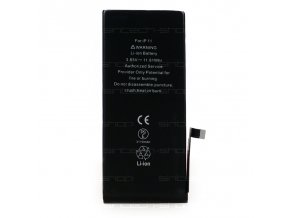 3739 iphone 11 battery 1