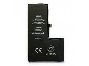10513B iphone xs battery 1