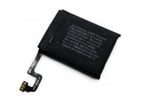 10695 Apple Watch4 44 battery 1