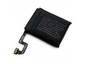 10694 Apple Watch4 40 battery 1