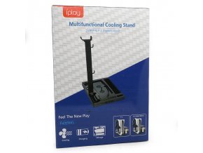 10587 vertical stand cooler ps5 1