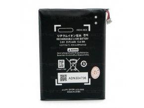 10691 nintendo switch lite battery 1