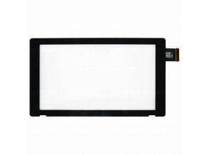 10689 switch touchscreen v2 1