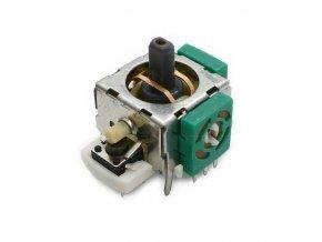 10690 xbox 360 3D analog 1
