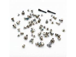 10666 iphone 11 screws 1