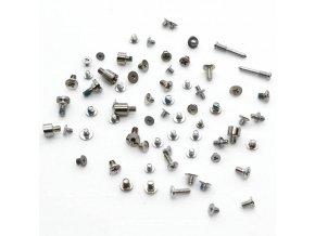 10667 iphone 11pro screws 1