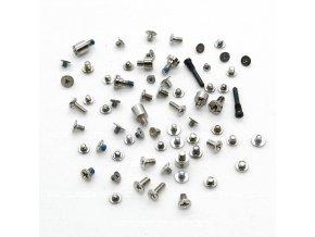 10668 iphone 11pro max screws 1