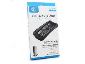 10585 vertical stand ps5 1