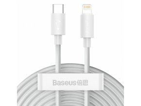 3687 baseus usb c lightning 1