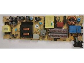 PS4 Slim interní deska zdroje napájení ADP-160ER / N16-160P1A